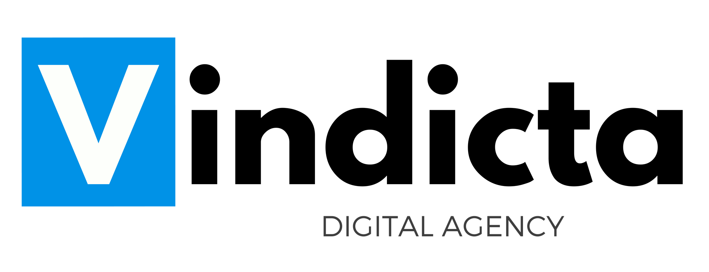 Vindicta Digital – Web, SEO & Digital Agency