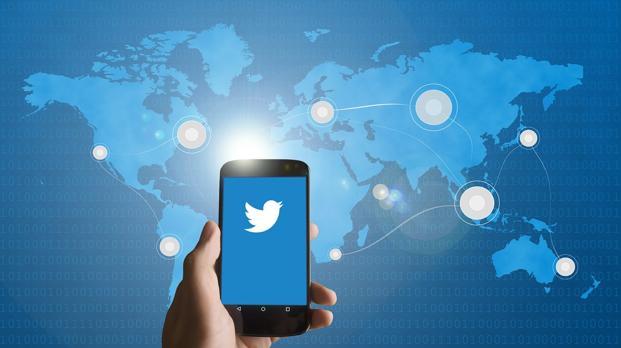 Twitter-advertising-platform-social-media-agency-seo-belfast-leeds-london