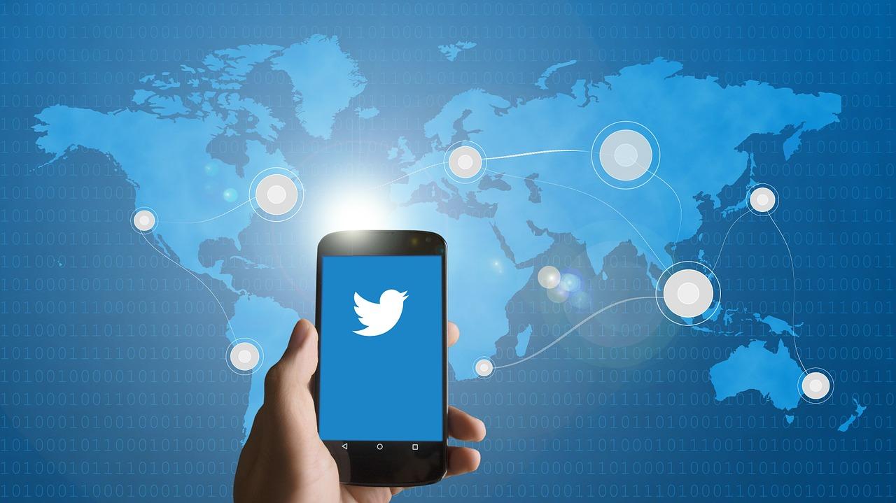 Twitter-advertising-platform-social-media-agency-seo-belfast-leeds-london