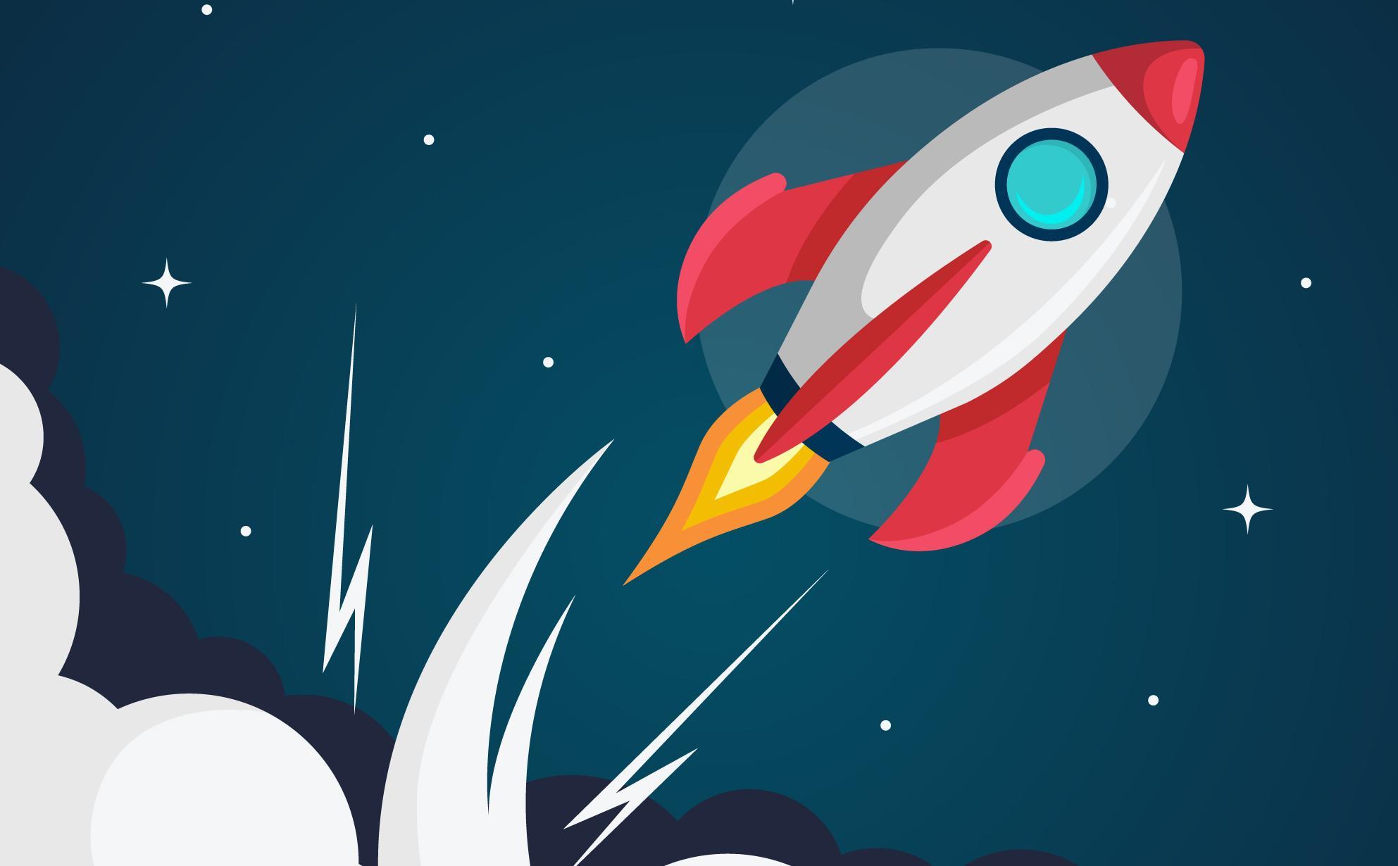 top-five-marketing-tools-free-content-marketing-seo-social