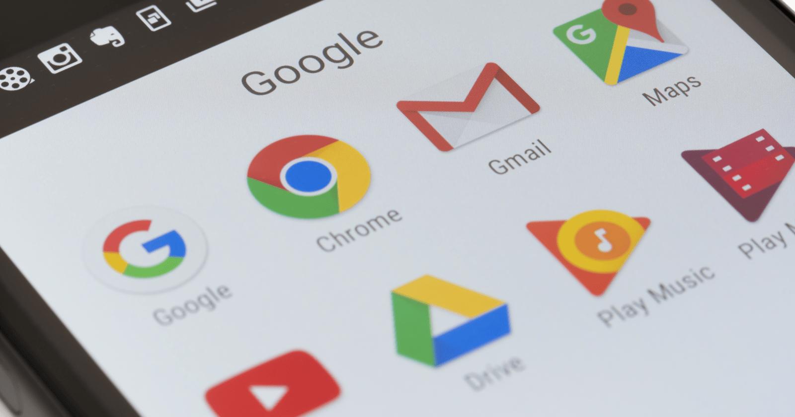 google-search-ireland