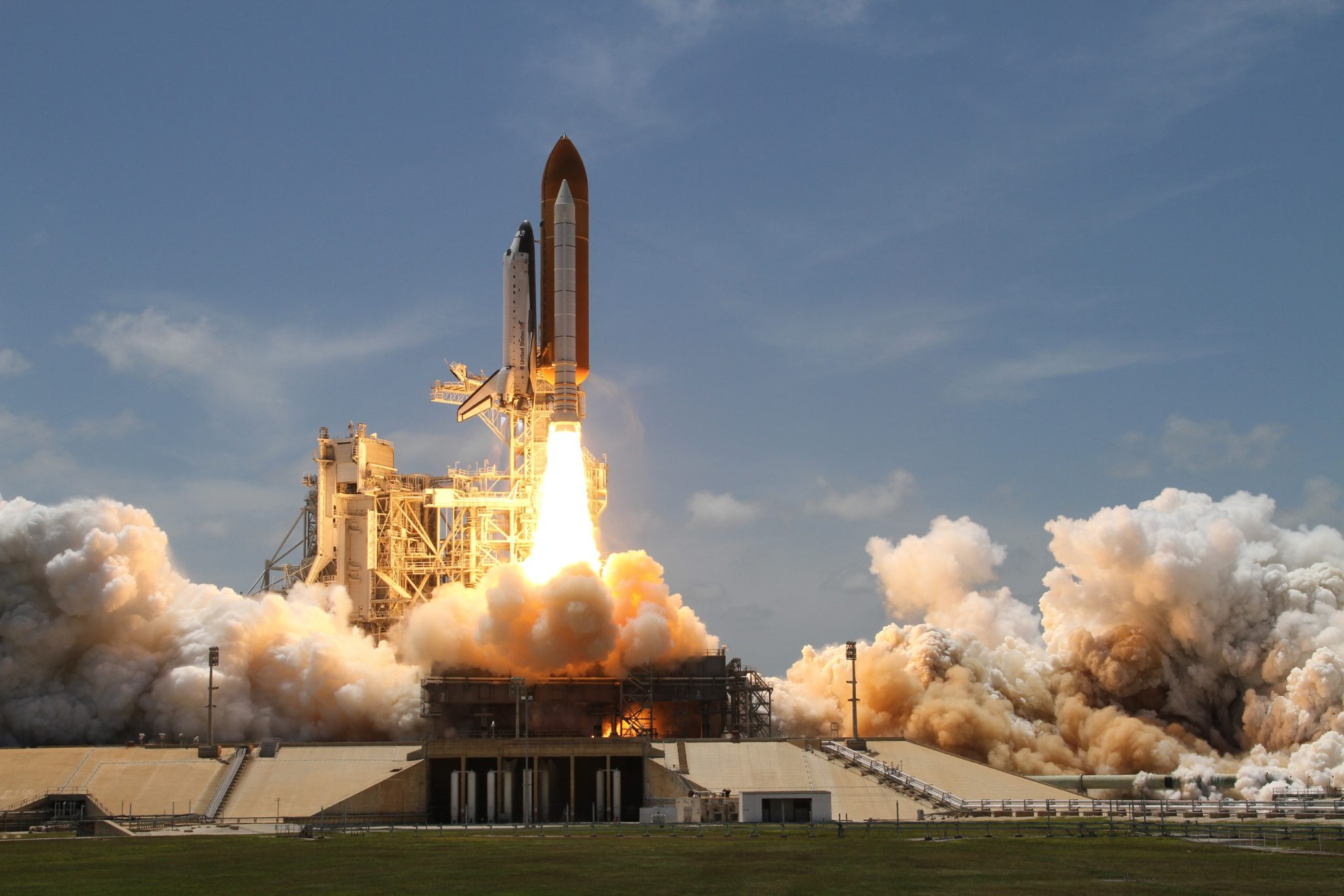 Vindicta-Digital-Rocket-Launch-SEO-Campaigns