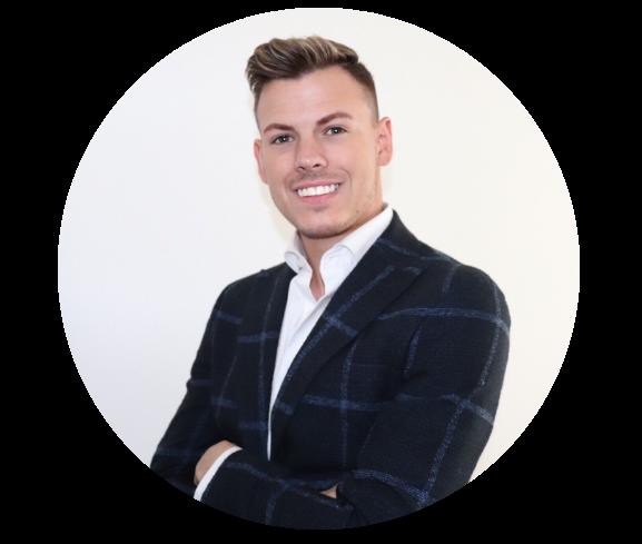 James-Blake-Lisburn-CEO-Founder-Businessman-SEO-Agency-Owner-Entrepreneur-Northern-Ireland