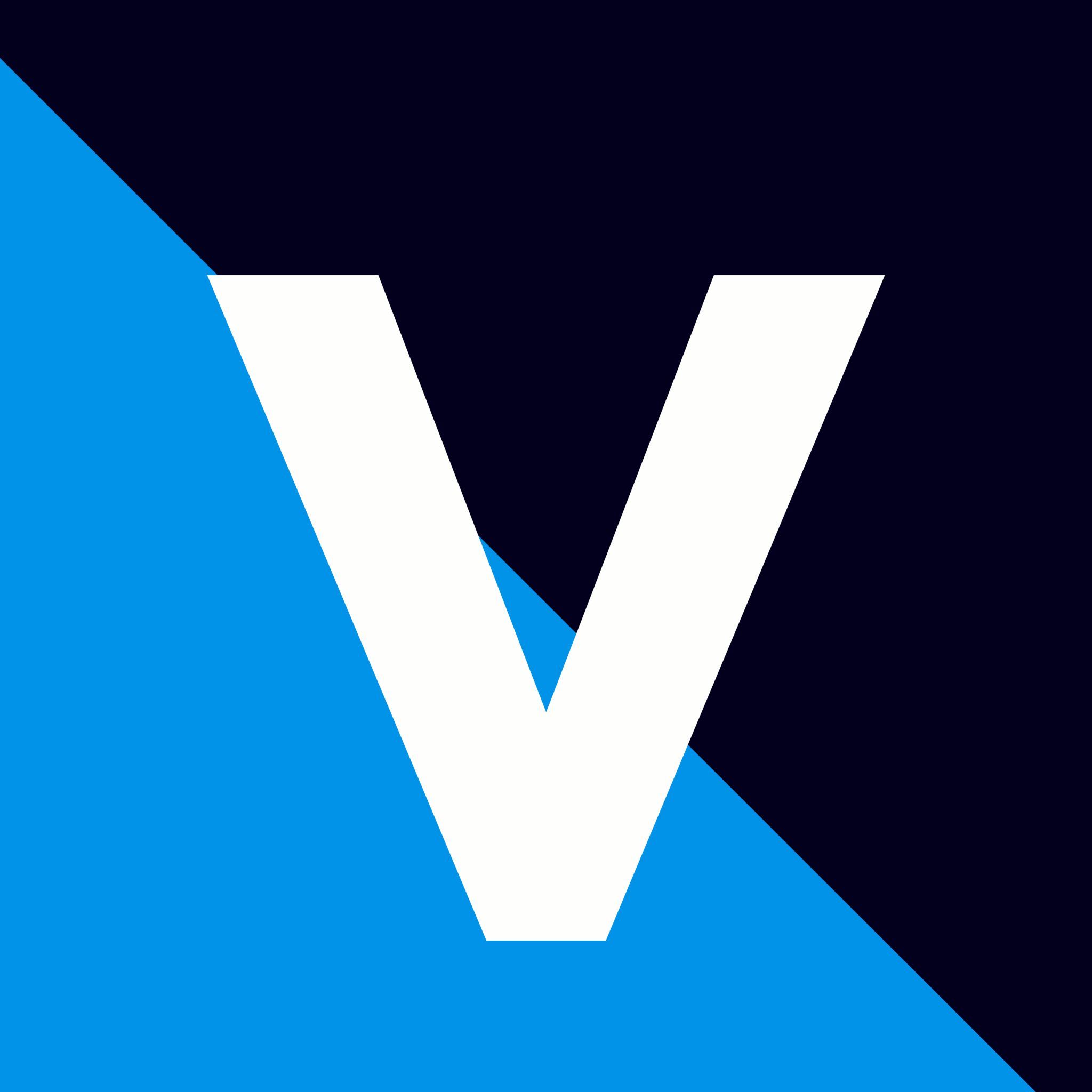 Vindicta-Digital-V-London-Belfast-Leeds-SEO