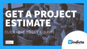 Get-Project-Estimate