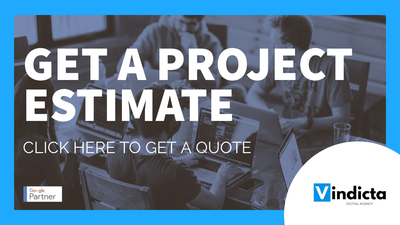 Get-Project-Estimate