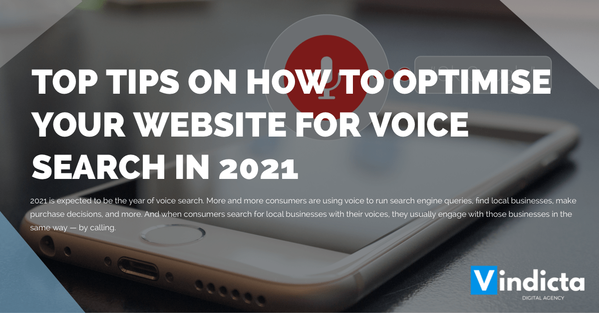 Voice-search-optimisation-in-2021-Vindicta-Digital