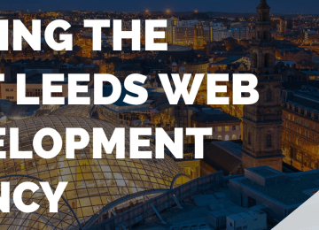 WEB-DEVELOPMENT-LEEDS