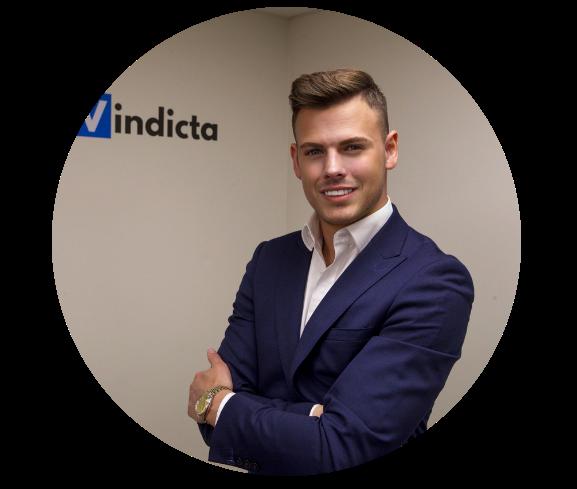 James-Blake-Founder-Owner-CEO-Managing-Director-Vindicta-Digital-Leeds-LIverpool-Belfast-Mnchester-SEO
