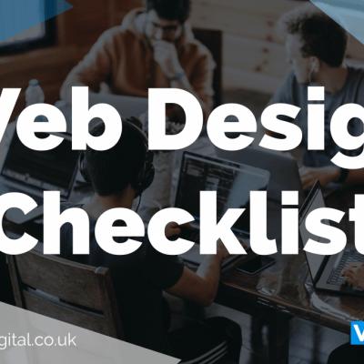 web-design-company-seo-belfast