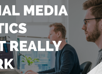SOCIAL-MEDIA-TACTICS-VINDICTA-DIGITAL