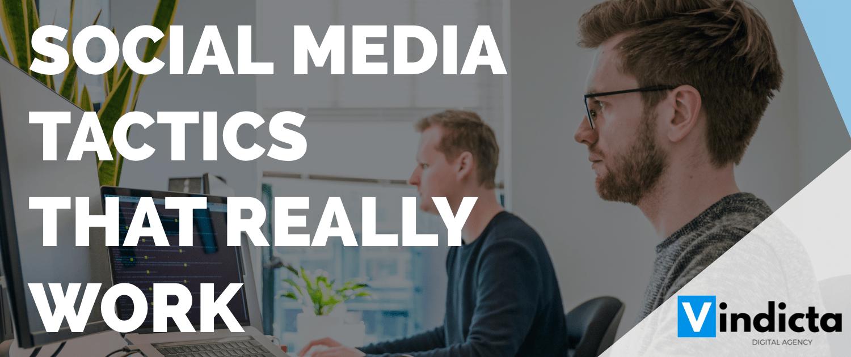 SOCIAL-MEDIA-TACTICS-VINDICTA-DIGITAL