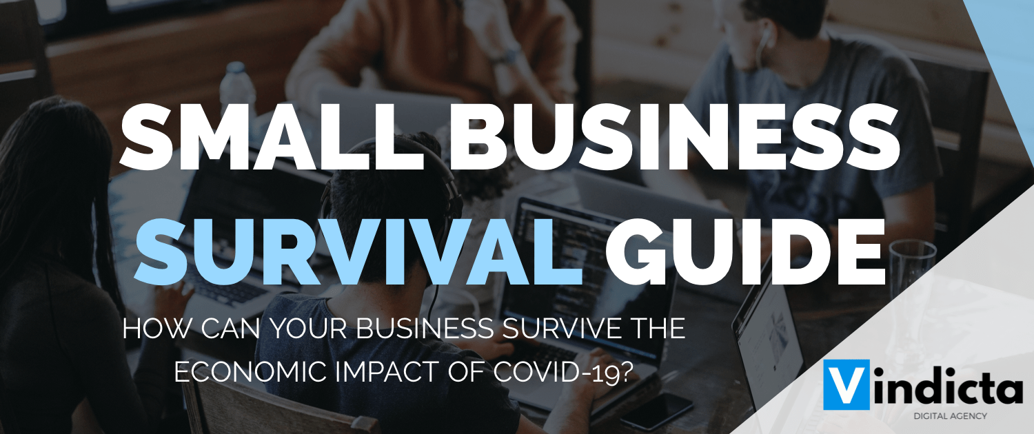 SMALL-BUSINESS-SURVIVAL-GUIDE