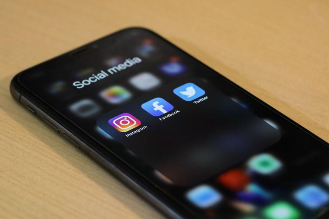 SOCIAL-MEDIA-MARKETING-BELFAST