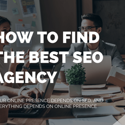 HOW-TO-FIND-THE-BEST-SEO-AGENCY-VINDICTA-DIGITAL