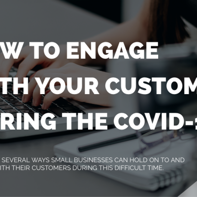 HOW-TO-ENGAGE-WITH-CUSTOMERS-DURING-THE-COVID19
