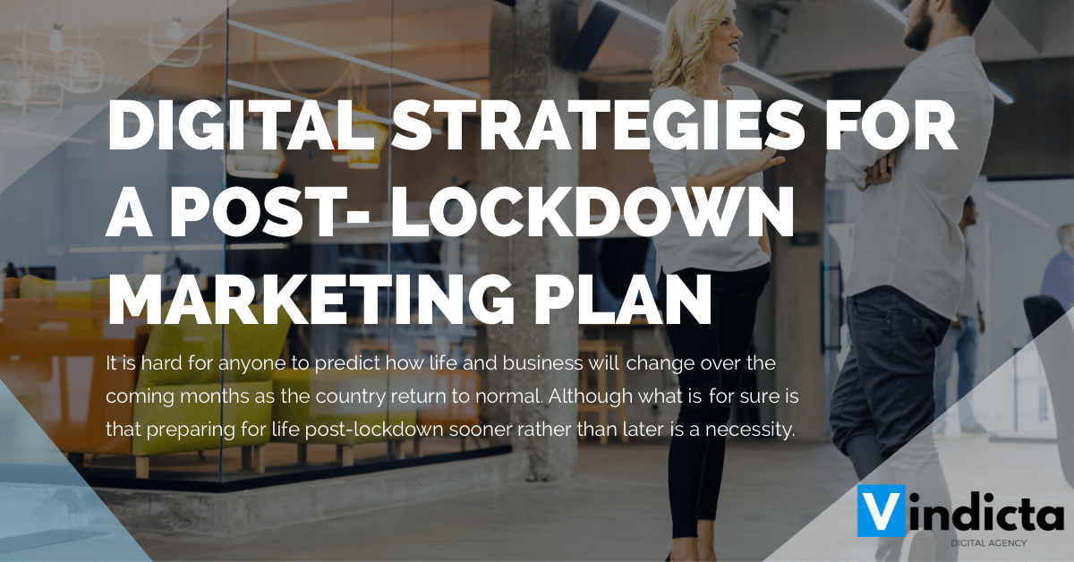 POSTLOCKDOWN-MARKETING-STRATEGY