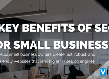 BEST-SEO-BENEFITS-FOR -SMALL-BUSINESS