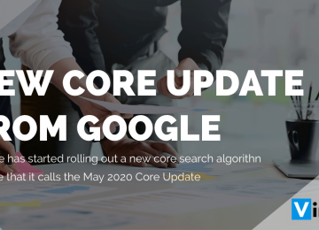 NEW-CORE-UPDATE-FROM-GOOGLE