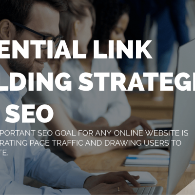 ESSENTIAL-LINK-BUILDING-STRATEGIES-FOR-SEO