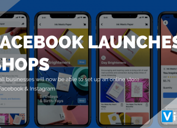 Facebook-launches-shops-may-2020-update