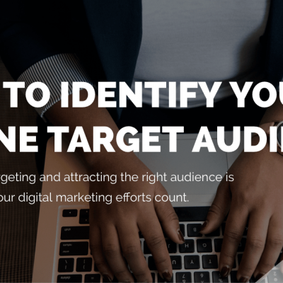 HOW-TO-IDENTIFY-YOUR-ONLINE-TARGET-AUDIENCE