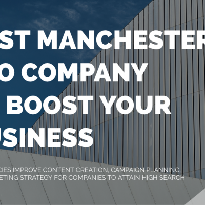 CHOOSING-THE-SEO-AGENCY-IN-MANCHESTER