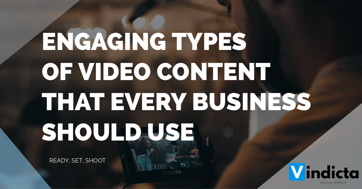ENGAGING-TYPES-OF-VIDEO-CONTENT