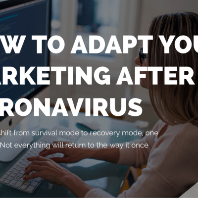 ADAPTING-NEW-MARKETING-STRATEGIES