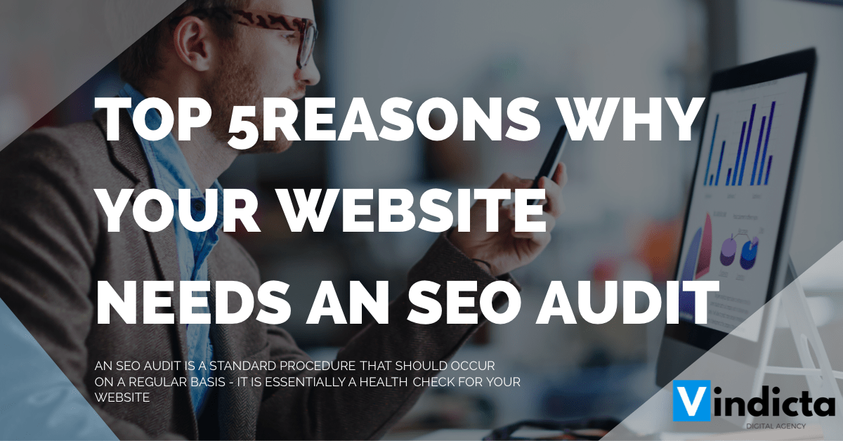 SEO-AUDIT-AGENCY-NORTHERN-IRELAND