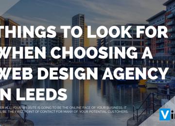 Choosing-The-Best Web-Design-Agency-Leeds