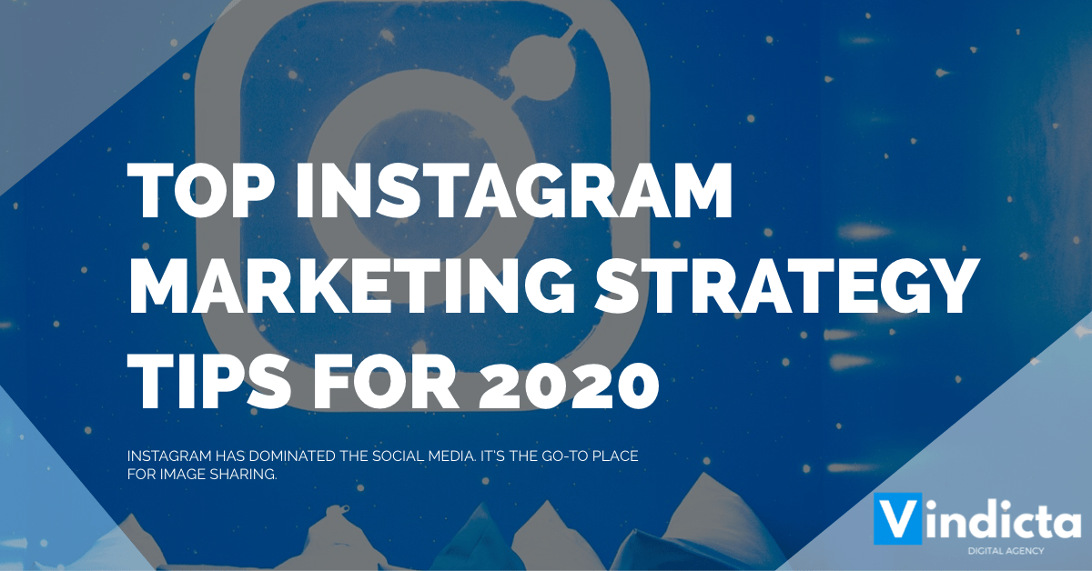 INSTAGRAM-MARKETING-STRATEGY-NORTHERN-IRELAND