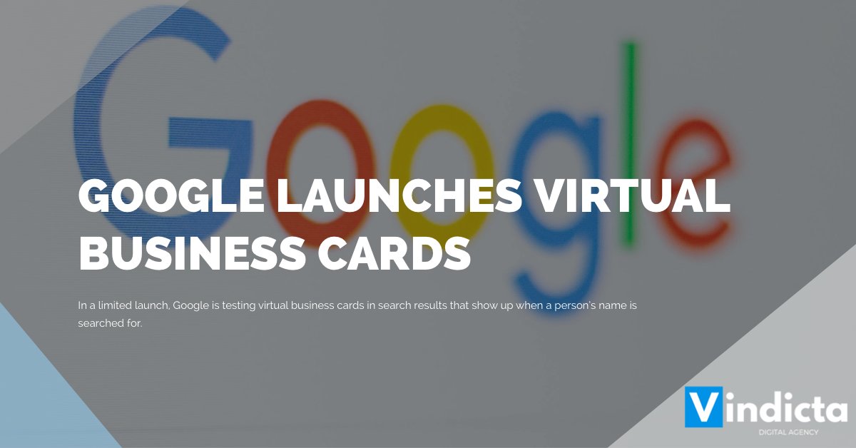 GOOGLE-TESTING-NEW-FEATURE-VIRTUAL-BUSINESS-CARDS-AUGUST-2020