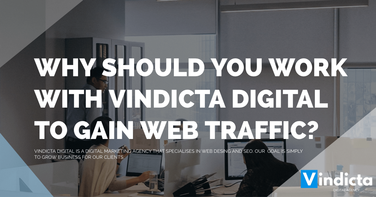 VINDICTA-DIGITAL-AGENCY-BELFAST