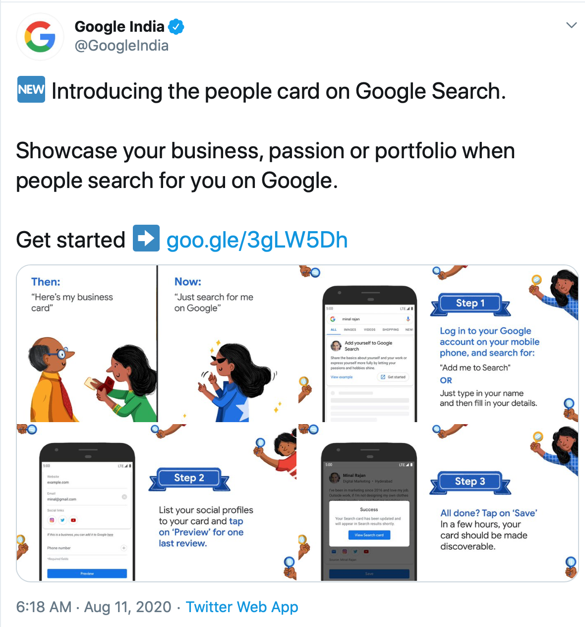 GOOGLE-FEATURE-VIRTUAL-BUSINESS-CARDS-2020