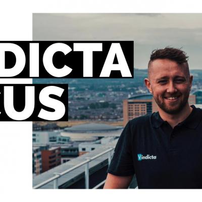 Video-Production-Vindicta-Digital-Belfast-Video-Marketing-Digital-Content-Belfast-Agency-Firm