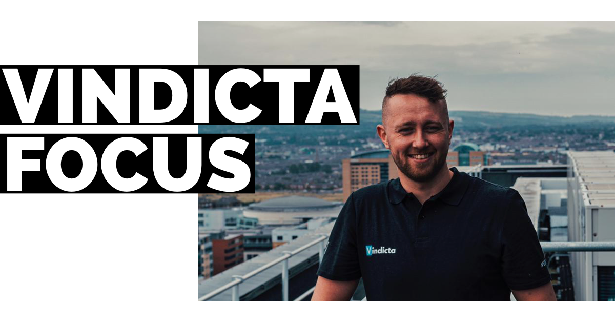 Video-Production-Vindicta-Digital-Belfast-Video-Marketing-Digital-Content-Belfast-Agency-Firm