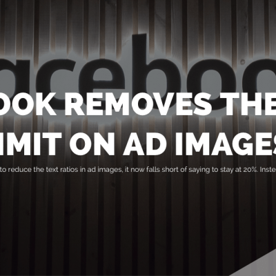 FACEBOOK-AD-AGENCY-NORTHERN-IRELAND-VINDICTA-DIGITAL