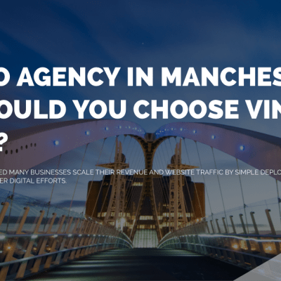 SEO-AGENCY-MANCHESTER-VINDICTA-DIGITAL