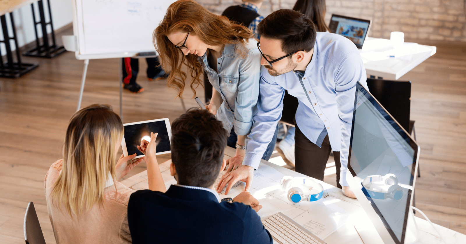 Vindicta-Digital-Top-SEO-Digital-Marketing-Agency
