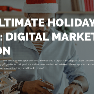 Digital-Marketing-Gift-Guide-2020-Vindicta-Digital
