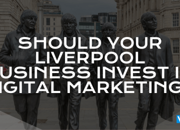 DIGITAL-MARKETING-LIVERPOOL-VINDICTA-DIGITAL