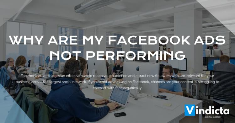 Vindicta-Digital-Facebook-Ads