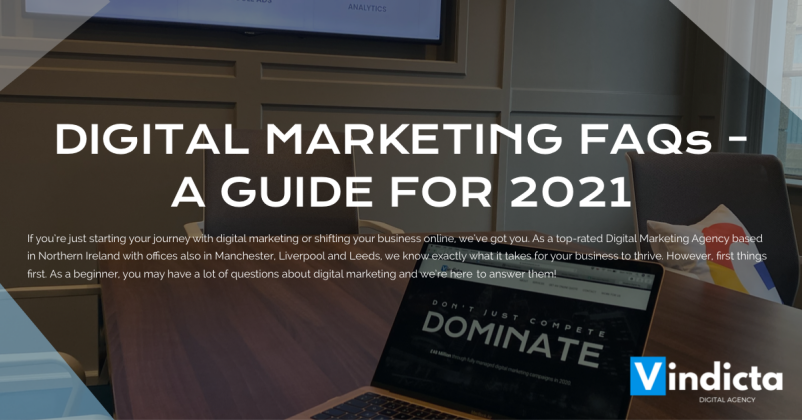 TOP-RATED-SEO-AGENCY-IN-BELFAST-VINDICTA-DIGITAL