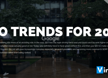 SEO-OPTIMISATION-TRENDS-FOR-2021-VINDICTA-DIGITAL-BELFAST