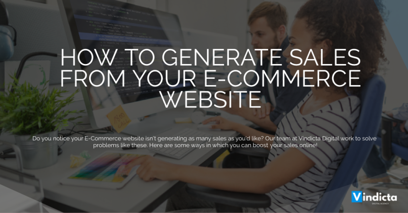 E-COMMERCE-WEBSITE-DEVELOPMENT-BELFAST-VINDICTA-DIGITAL