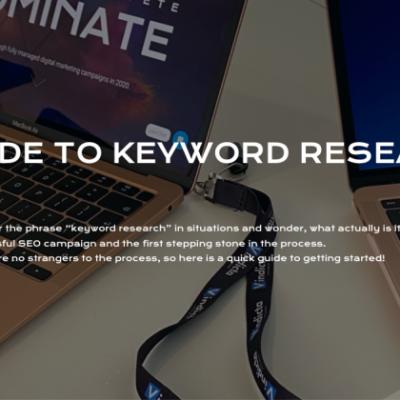 KEYWORD-RESEARCH-GUIDE-DIGITAL-MARKETING-EXPERTS-BELFAST
