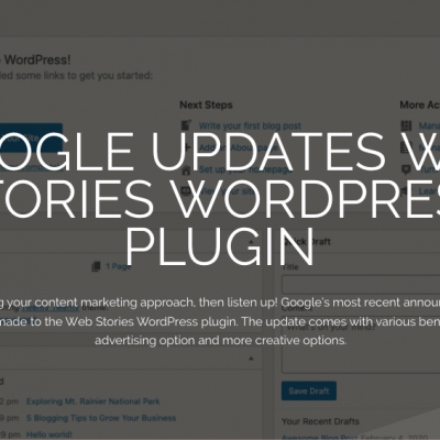 GOOGLE-UPDATES-WEB-STORIES-WORDPRESS