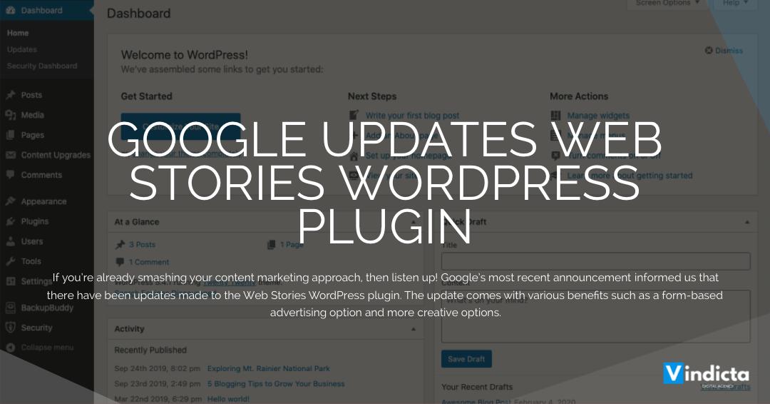 GOOGLE-UPDATES-WEB-STORIES-WORDPRESS