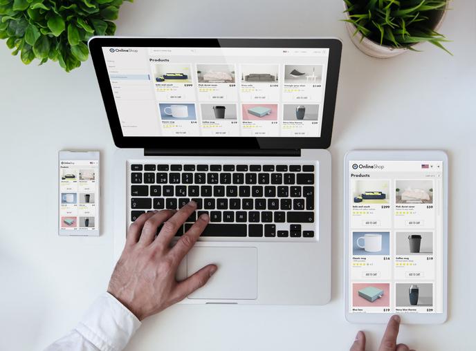 E-COMMERCE-WEB-DEVELOPMENT-LIVERPOOL-VINDICTA-DIGITAL